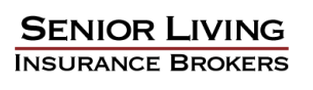 Senior Living Insurance Brokers logo